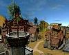 Old Viking Village