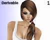 1|Selena (Derivable)