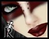 !R Aradia Goth Fantasy