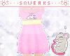 [S] Kids Easter Dress V1