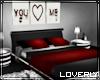 [Lo] Artist Bed DERV