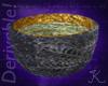 Altar Water Bowl