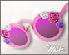 n| F Spring Glasses