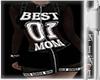 FN Best Mum Day