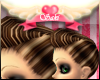 [SK] Yummy Hair Bump