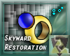 Skyward Restoration