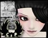 -©p Memomo-Black