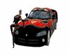 mclollo Dodge Viper