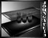 Elegant Glass -Table-