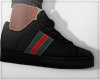 // GUCCI SNEAKERS