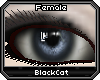 *.:.* BlackCat's Boutique UPDATED New Innocent Skin Set!! (3/18/10) *.:.* - Page 3 Images_636a9b05458aafb769b6e1f4e3288a12