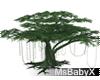 [X]VIP(F): Tree