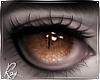 Vampire Eyes - Sepia