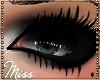 [MT] Teenie.Black.Eyes