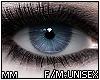 mm. Imperium 2 - Azure