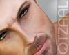 Q| TRAVIS V1 Head <mesh>