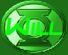 Green Lantern World Oa