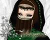 :ICE Faiths Hijab x3