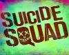 Suicide Squad VB
