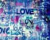 надписи, сердечки, чердечки, love, inscriptions, любовь, cherdechki, hearts.  На главную.