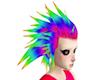 Rainbow Axel