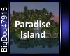 [BD]Paradise Island