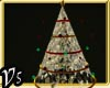 *V5 Christmas tree