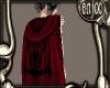 {e}vampire cloak