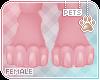 [Pets] Dexi | paws v1