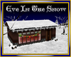 Eve In The Snow