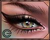 C | Prism
