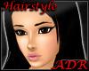 [A.D.R] Trinindian Hazel