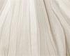 Sweet White Shawl