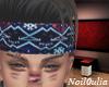 Headband M