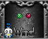 [Wind] Lolli Duo 4