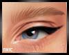 N l Ginger eyebrown