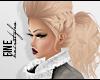 F| Leyla Blonde