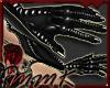 MMK Necromancer Gloves