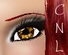 [CNL]Amber eyes