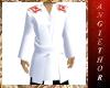 !ABT doctor ninja