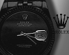 Dope Watch