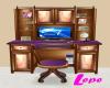 ~JN~ Teen DeskTop (Anmt)