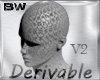 Head Resizer Scale V2