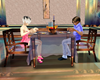 Eating for Two(anim)