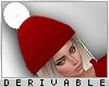 0 | Winter Hat F