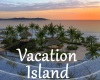 [BD] Vacation Island