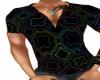 Persian Shirt