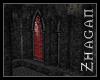 [Z] dark Library V2