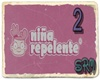 voice niña repelente2