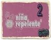 voice niña repelente2